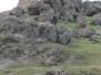 los toros del castillo